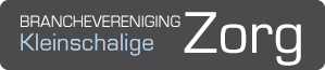 BVKZ-logo