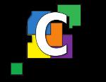 Logo_ZCN_150