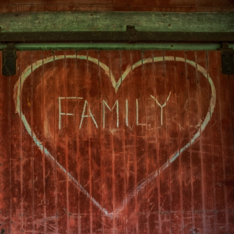 Opvoeding/gezinsleven